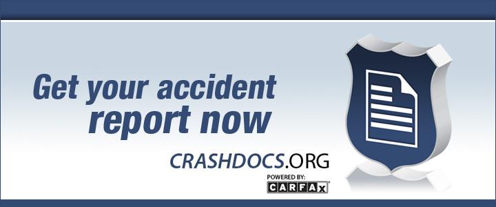 On-Line Accident Reports   City of Grand Island, NE